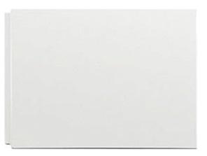 Панель боковая Ravak CHROME CZ72110A00
