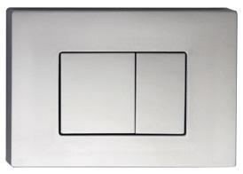 Клавиша для инсталляции IDDIS UNIFIX UNI30M0i77