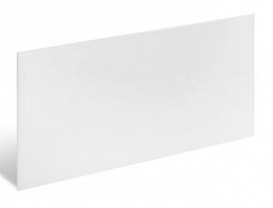 Панель боковая Roca EASY SQUARE