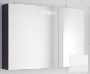 Зеркальный шкаф Ingenium ACCORD Accord 900.11