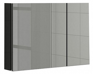Зеркальный шкаф Ingenium AXIOMA Ax 800.11