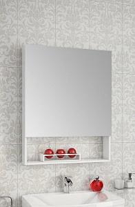 Зеркальный шкаф Ingenium FUSION Fus 600.11