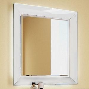 Зеркало Ingenium VOGUE Vog 750.12-01