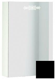 Зеркальный шкаф Ingenium ACCORD Accord 500.11
