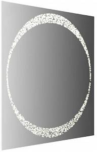 Зеркало Ingenium FUSION Fus 700.12-01