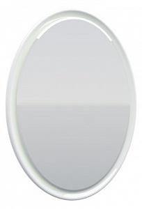 Зеркало Ingenium FUSION 700.15-01