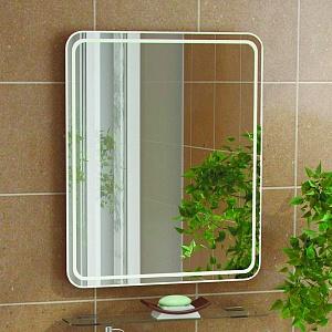 Зеркало Ingenium MEDLEY Med 600.12-01