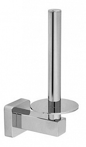 Держатель туалетной бумаги WasserKRAFT LIPPE K-6597