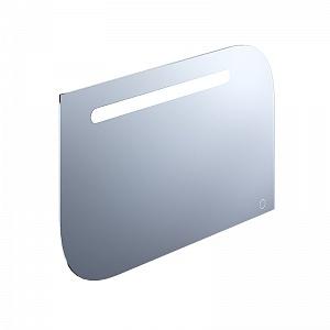 Зеркало IDDIS CALIPSO CAL8000i98