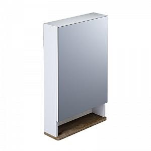 Зеркальный шкаф IDDIS CARLOW CAR5500i99