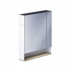 Зеркальный шкаф IDDIS CARLOW CAR7000i99