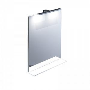 Зеркало IDDIS CUSTO CUS70W0i98