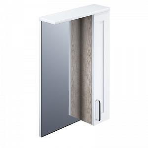 Зеркальный шкаф IDDIS SENA  SEN5000i99