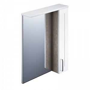 Зеркальный шкаф IDDIS SENA  SEN6000i99
