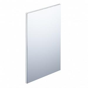 Зеркало IDDIS TORR TOR4000i98
