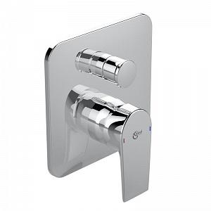 Смеситель Ideal Standard TESI A6586AA для ванны и душа