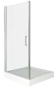 Дверь в нишу BAS PANDORA DR ПД00006 90 см.