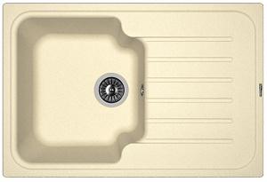 Мойка кухонная керамогранитная Florentina ТАИС 760 20.260.B0760.202