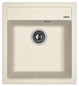 Мойка кухонная керамогранитная Florentina ЛИПСИ 460 20.280.B0460.201