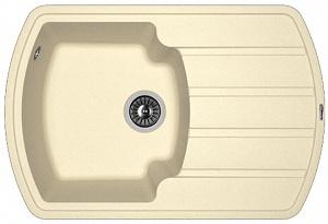 Мойка кухонная керамогранитная Florentina НИРЕ 760 20.195.B0760.202
