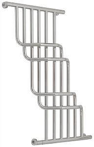 Полотенцесушитель водяной Сунержа НЕГА 00-0225-1085 1000х850
