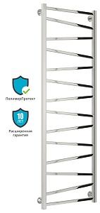Полотенцесушитель водяной Сунержа СИРОККО 00-0253-1650 600х500