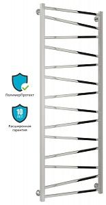 Полотенцесушитель водяной Сунержа СИРОККО 00-0253-1660 600х600