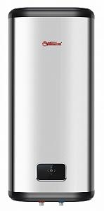 Водонагреватель электрический накопительный Thermex FLAT DIAMOND TOUCH THERMEX ID 50 V
