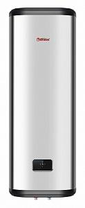 Водонагреватель электрический накопительный Thermex FLAT DIAMOND TOUCH THERMEX ID 100 V
