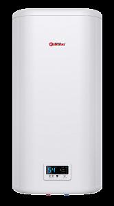 Водонагреватель электрический накопительный Thermex FLAT PLUS PRO THERMEX IF 80 V (pro)