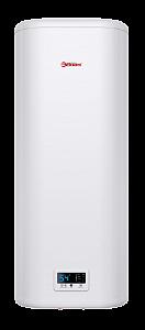 Водонагреватель электрический накопительный Thermex FLAT PLUS PRO THERMEX IF 100 V (pro)