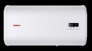 Водонагреватель электрический накопительный Thermex FLAT PLUS PRO THERMEX IF 80 H (pro)