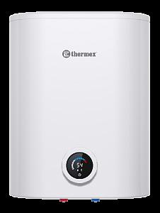 Водонагреватель электрический накопительный Thermex M-SMART THERMEX MS 30 V