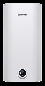 Водонагреватель электрический накопительный Thermex M-SMART THERMEX MS 50 V
