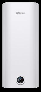 Водонагреватель электрический накопительный Thermex M-SMART THERMEX MS 80 V