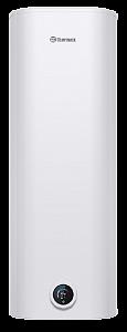 Водонагреватель электрический накопительный Thermex M-SMART THERMEX MS 100 V