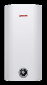 Водонагреватель электрический накопительный Thermex MECHANIK THERMEX MK 50 V