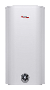 Водонагреватель электрический накопительный Thermex MECHANIK THERMEX MK 80 V