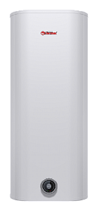 Водонагреватель электрический накопительный Thermex MECHANIK THERMEX MK 100 V