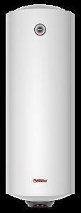 Водонагреватель электрический накопительный Thermex PRAKTIK THERMEX Praktik 150 V