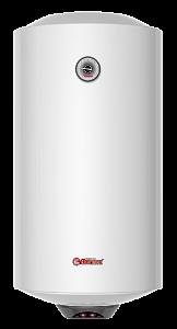 Водонагреватель электрический накопительный Thermex PRAKTIK THERMEX Praktik 100 V