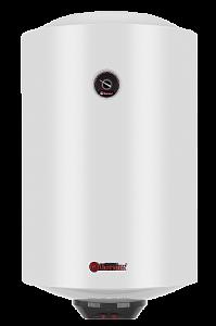 Водонагреватель электрический накопительный Thermex PRAKTIK THERMEX Praktik 80 V