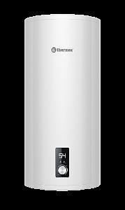 Водонагреватель электрический накопительный Thermex SOLO THERMEX Solo 30 V