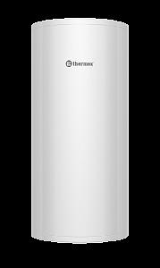 Водонагреватель электрический накопительный Thermex FUSION THERMEX Fusion 50 V