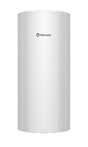 Водонагреватель электрический накопительный Thermex FUSION THERMEX Fusion 80 V