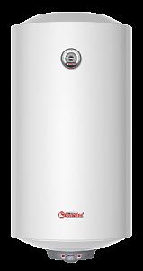 Водонагреватель электрический накопительный Thermex NOVA THERMEX Nova 100 V