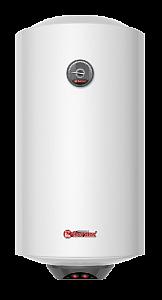 Водонагреватель электрический накопительный Thermex THERMO THERMEX Thermo 50 V Slim