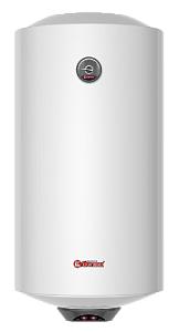 Водонагреватель электрический накопительный Thermex THERMO THERMEX Thermo 100 V