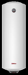 Водонагреватель электрический накопительный Thermex THERMO THERMEX Thermo 150 V