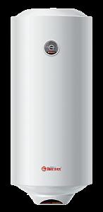 Водонагреватель электрический накопительный Thermex CHAMPION SILVERHEAT THERMEX ESS 60 V Silverheat